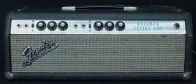 Fender Bassman 50 1970 München Veremietung Amp Gitarre