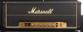Marshall 2203 Rentals Los angeles Innsbruck Austria  germany munich