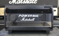 Marshall PB100 Rental equipment munich Backline