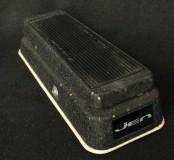 JEN Volume Pedal  Vintage 67 70s