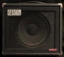 Session - Sessionette 75 Rare - renovated Clapton Rental Backline