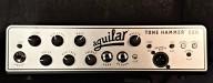 Aguilar Tone Hammer 500 Retnal Class D Bass Power Rehearsal