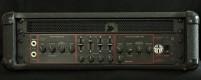 SWR SM-400S Bass Amp Backline Rental