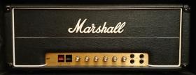Marshall - Super Bass Model 1992 Rentals Verstärker mieten Proberaum