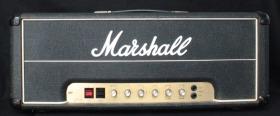Marshall 2204 JMP/JCM800 Verleih München