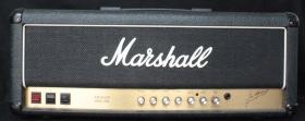 Marshall Silver Jubilee 2550  50w München
