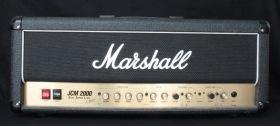 Marshall JCM 2000 DSL 100 Verleih München