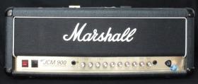 Marshall JCM900 Dual Reverb 4100 Verleih München