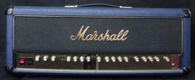 Marshall 6100LE Limited Edition Verleih München