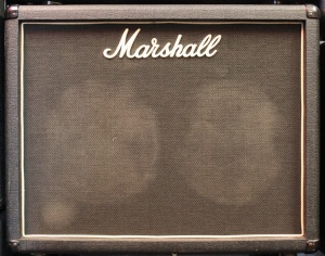 Marshall 2104 Master Lead Verleih München