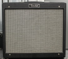 Fender Blues Junior III München