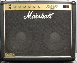 Marshall 2104   JCM 800 Verleih München