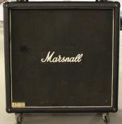 MArshall 1960B Backlien Rentals Vermietung Studioequipment