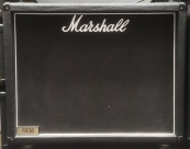 Marshall 1936 2x12 Backline Service Europe Innsbruck Austria Munich Germany
