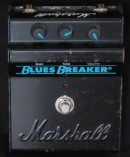 Marshall Blues Breaker MK1 Verleih München