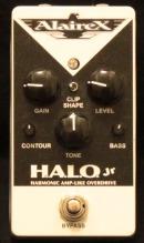 Alairex H.A.L.O. Jr. - Overdrive Munich Amp Rentals