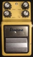 Ibanez FL-9 Flanger 1984 Effekt Verleih München