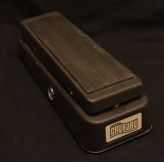 Dunlop GCB-95 Cry Baby Wah München