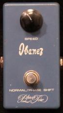 Ibanez PT-900 1975 Phaser