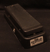 Dunlop JH-1 1986 Cry Baby Wah