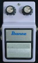 Ibanez CS-9 Chorus München Reissue