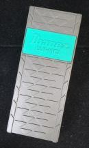 Ibanez Wh-10 München Backline Verleih