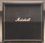MArshall 1935A Cab Munich Backline Rental Los angeles Europe Full Stack