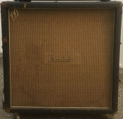 Marshall 1982B Celestion G12H30 Hendrix Munich Backline Studio