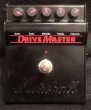 Marshall Drive Master Rental Verleih München